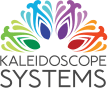 Kaleidoscope Systems