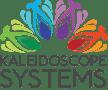 Kaleidoscope Systems